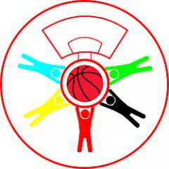 Logo Basket Campodarsego