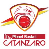 Logo Planet BK Catanzaro