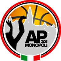 Logo AP Monopoli