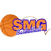 Logo SMG Latina