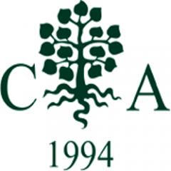 Logo Compagnia dell'Albero Ravenna