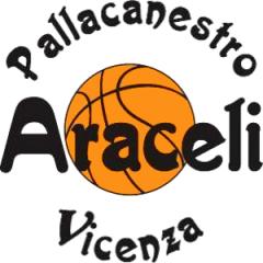 Araceli Vicenza