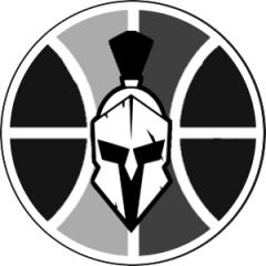 Logo Spartans Ferrara