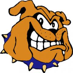 Logo Pall. Campi Bisenzio