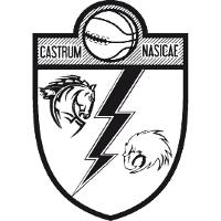 Logo Pall. Castenaso
