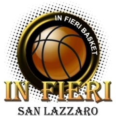 In Fieri S.Lazzaro