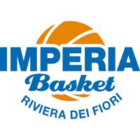 Logo Basket Riviera Dei Fiori