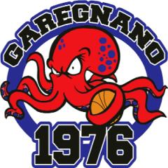 Logo Garegnano Milano