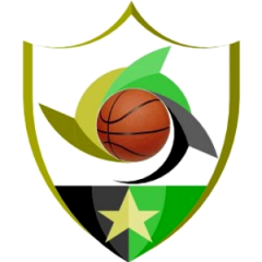 Logo Ca. & Bi. Basket Saviano