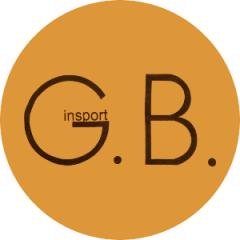 G.B. Insport Casalecchio