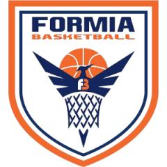 Logo Formia Bk