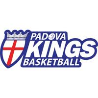Padova Kings