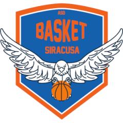Logo Siracusa Basket
