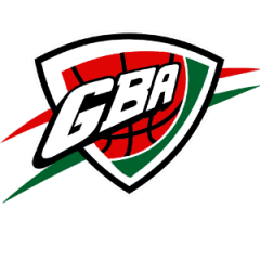 Logo G.B.A. Lonate Ceppino