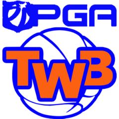 Logo P.G.T.W.B.