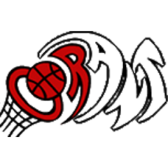 Logo P.G.S. CorAnt Basket Rosolini