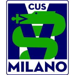 Logo Politecnico 1863 Milano