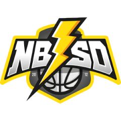 Logo New Basket San Donà