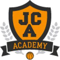 Logo Juvecaserta Accademy
