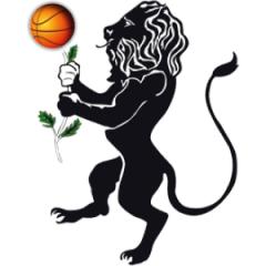Logo Pall. Tortona