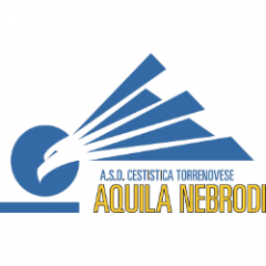 Logo Cest. Torr. Aquila Nebrodi