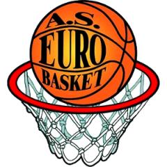 Logo Eurobasket Broni