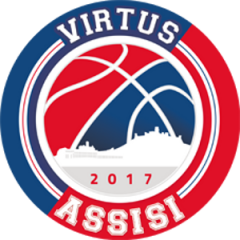 Logo Virtus Assisi