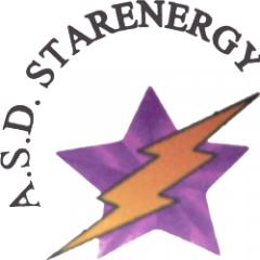 Logo Starenergy Trieste