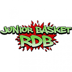 Junior Basket Riviera