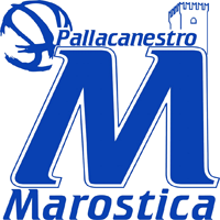 Basket Marostica sq.B