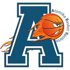 Logo Atomika Spoleto