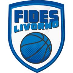 Logo Fides Livorno