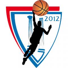 Logo Sinis Basket