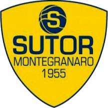 Sutor Montegranaro