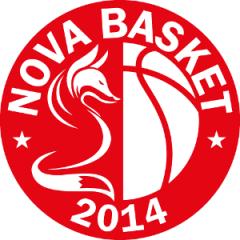 Logo Nova Bk Campli
