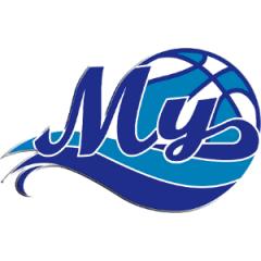Logo My Basket Genova