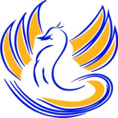 Logo Mens Sana Rutigliano
