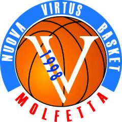 Logo Virtus Molfetta
