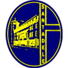 Logo S.Adele Buccinasco