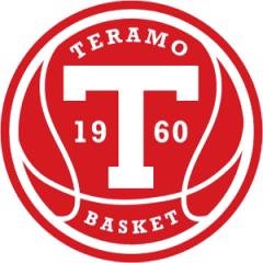 Logo Bk2015 Teramo