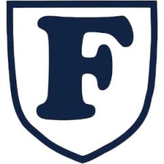 Logo Fortitudo103 Academy