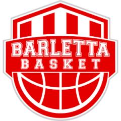 Logo Barletta Basket