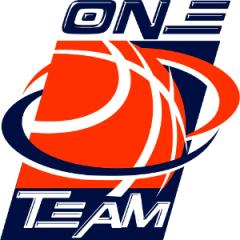 Logo One Team Caserta