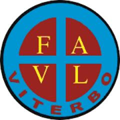Logo Favl Viterbo