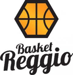 Logo Basketreggio