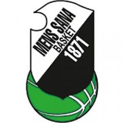 Logo Mens Sana Siena