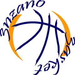 Logo Trenzano Basket