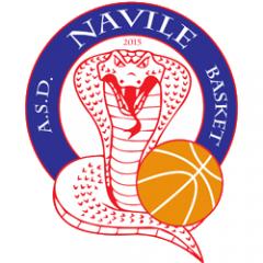 Navile Basket