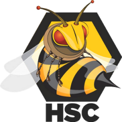 Logo Honey Sport City