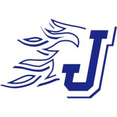 Logo Jokers Basket Legnaia